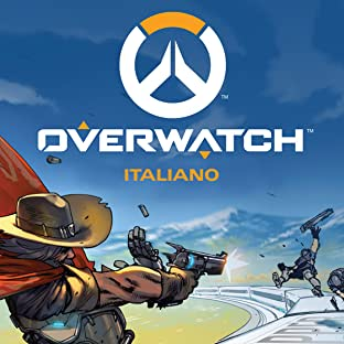 Overwatch (Italian)