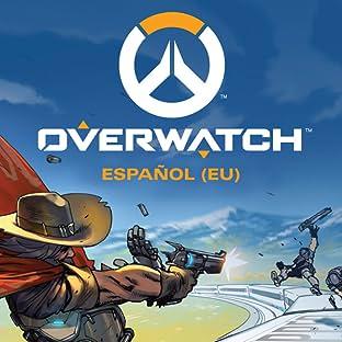 Overwatch (Castilian Spanish)