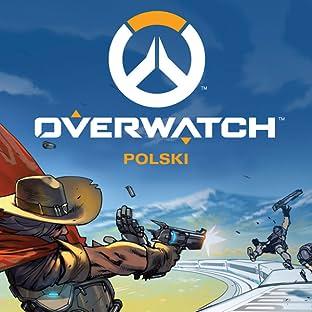 Overwatch (Polish)