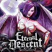 Eternal Descent Vol. 2