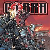 G.I. Joe: Cobra (2011-2013)