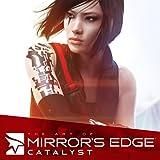 The Art of Mirror's Edge