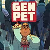 GenPet