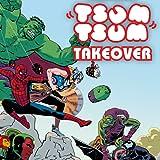 Marvel Tsum Tsum (2016)
