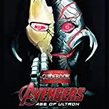 Guidebook to the Marvel Cinematic Universe - Marvel's Avengers: Age Of Ultron