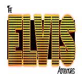 The Elvis Adventures