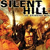 Silent Hill: The Grinning Man