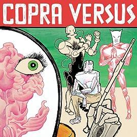 Copra Versus