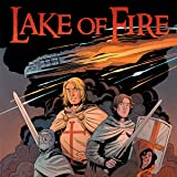 Lake of Fire