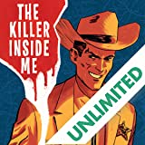 Jim Thompson's The Killer Inside Me