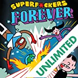 Superf*ckers Forever