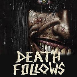 Death Follows