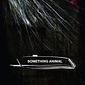 Something Animal