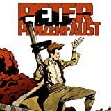 Peter Panzerfaust