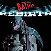 All-Star Batman (2016-)