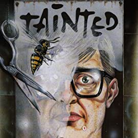 Vertigo Voices: Tainted (1994)