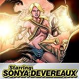 Starring Sonya Devereaux