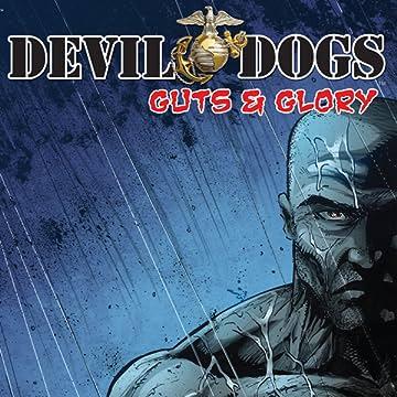 Devil Dogs Guts & Glory