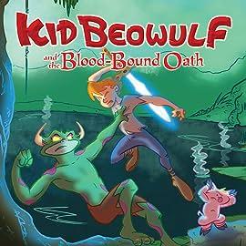 Kid Beowulf