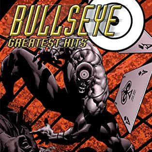 Bullseye: Greatest Hits (2004-2005)
