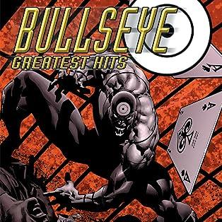 Bullseye: Greatest Hits (2004-2005)