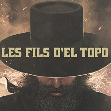 Les fils d'El Topo