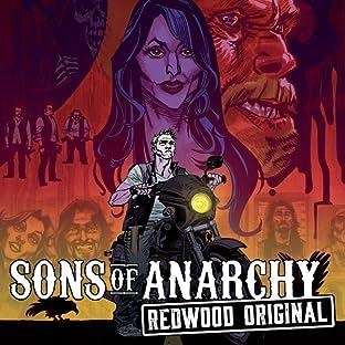 Sons of Anarchy: Redwood Original