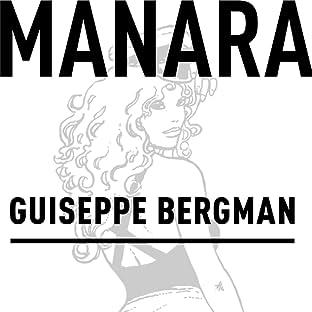 Giuseppe Bergman