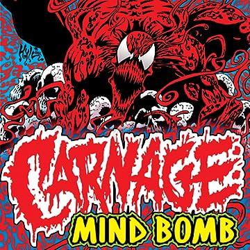 Carnage: Mind Bomb (1996)