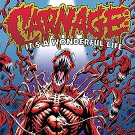 Carnage: It's A Wonderful Life (1996)