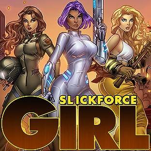 SlickforceGirl