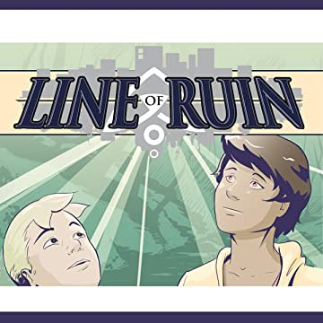 Line of Ruin