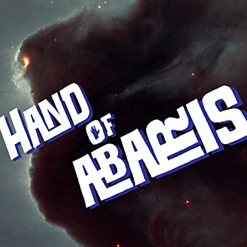 Hand of Abaris