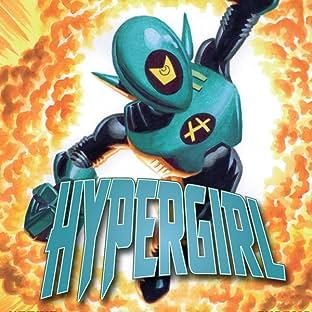 Hypergirl