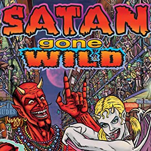 Satan Gone Wild