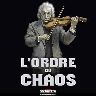Ordre du chaos