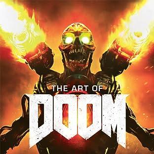 The Art of Doom