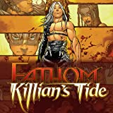 Fathom: Killian's Tide