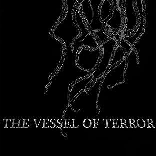 Vessel of Terror