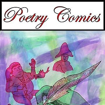 Poetry Comix