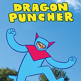 Dragon Puncher