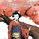 Dark Mists: Kurotobi Skies