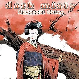 Dark Mists: Kurotobi Skies