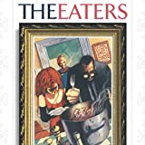 Vertigo Voices: The Eaters (1995)