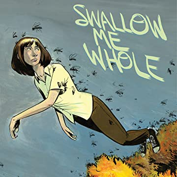 Swallow Me Whole