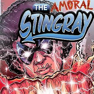 Amoral Stingray