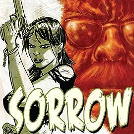 Sorrow, Vol. 1