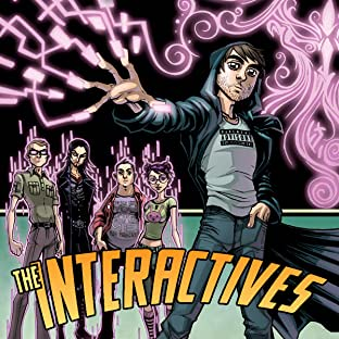 The Interactives