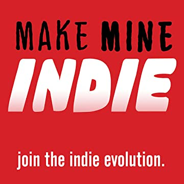 make mine INDIE