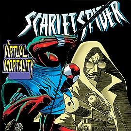 Scarlet Spider (1995)